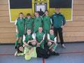 2. Platz: FC Schwaig