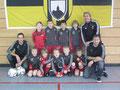 FC Tegernbach