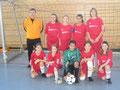 D-Juniorinnen ST Scheyern 1