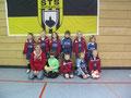 5. Platz: FC Schweitenkirchen