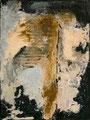 Fragment 1, 40x30 cm