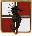 Эскадрилья тактической связи. 128-я авиабаза в г. Штеттен(Германия). ЦЕНА 430 руб.