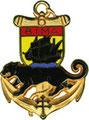6-ой батальон МП. ЦЕНА 500 руб.