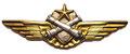 Лёгкая армейская авиация. Пилот. ЦЕНА  730 руб.