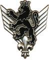 6-ой полк боевых вертолётов. ЦЕНА 490 руб.