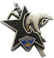 27-ой альпийский батальон, рота поддержки. ЦЕНА 1300 руб.