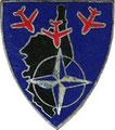 126-я авиабаза Солензара на о. Корсика. ЦЕНА 500 руб.