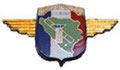Отряд ВВС в г. Мостар, Босния. ЦЕНА 530 руб.