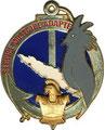 Новая Каледония. Батальон МП из местного населения. ЦЕНА 520 руб.