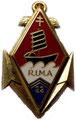 22-ой полк МП. ЦЕНА 460 руб.