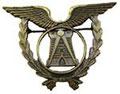 Специальность ВВС. ЦЕНА 700 руб. №3