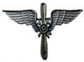Механик ВВС. ЦЕНА 550 руб.