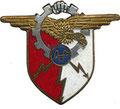 Смешанная группа связи ВВС в г. Фрибург. ЦЕНА 500 руб.