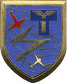 Группа тактической связи ВВС в г. Метц. ЦЕНА 470 руб.