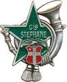 13-ый альпийский батальон, 5-я рота. ЦЕНА 1100 руб.