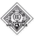 CANTINE VALDADIGE
