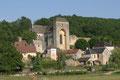Saint Amand de Coly - Gite Larnaudie Dordogne Sarlat Périgord Noir