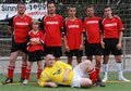 Watze - Cup 2009