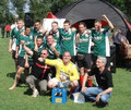 Fanclubmeisterschaft 2009