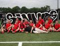 2. Mitsubishi Fan-Club-Turnier 2007