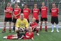 Watze - Cup 2008