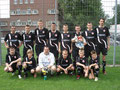 Fanclubmeisterschaft 2010