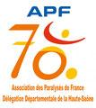 APF 70