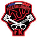 Pôle Mecanique de Mirecourt