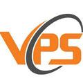 Vosges Pneus Services