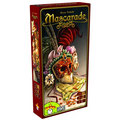 Mascarade (Repos Production)
