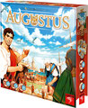 Augustus (Hurrican)