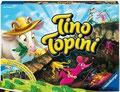Tino Topino