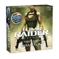 Tomb Raider - Underwolrd