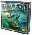 Riff Raff (Zoch Zum Spielen)