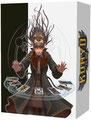 Koryo (Moonster Games)