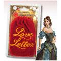 Love Letter (Filosofia)