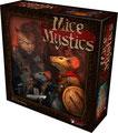 Mice & Mystics (Filosofia)