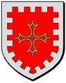 L'Aude
