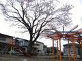 南高砂児童公園