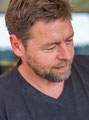 Michael Schaaf