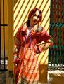 LEO Mantel aus Kaschmirwolle