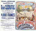1913 Carnaval