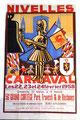 1958 - Le carnaval