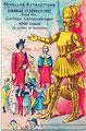 1907 - Carnaval