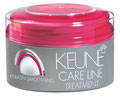 CARE LINE KERATIN SMOOTHING Treatment 200 ml