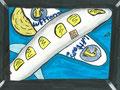 Erfindungen verändern unser Leben, Aaliyah Bott, Klasse 5