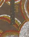 Dot Painting, Nele Greb, 4. Klasse