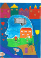 Den Kopf voller Träume, Sophie Kreuzer, Klasse 9