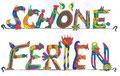 Schöne Ferien, Jessica Kleespies, Klasse 7