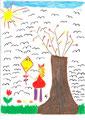 Herbst, Lea Heil, Klasse 1